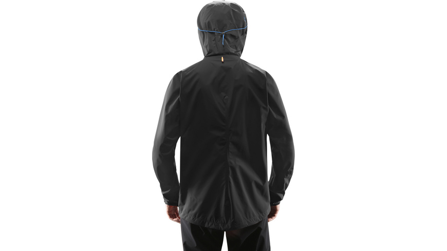 Hagloefs - LIM III Jacket Men - Hardshell Regenjacken