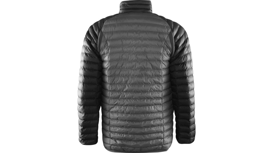 Hagloefs - Essens Mimic Jacket Men - Isolierte Jacken