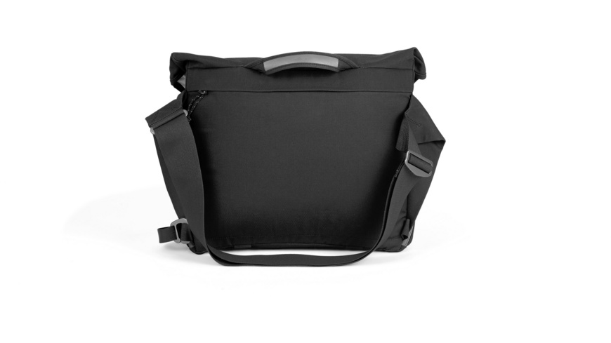 Millican - Nick The Messenger Bag 13 l - Reisetaschen Duffel Bags