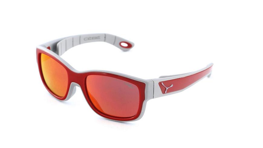 Cebe - STrike - Sonnenbrillen