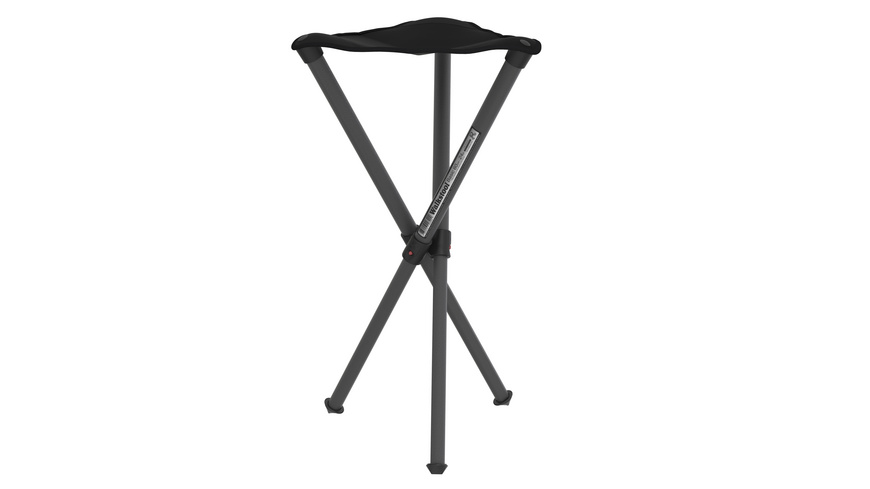 Walkstool - Basic 60 - Campingstuehle