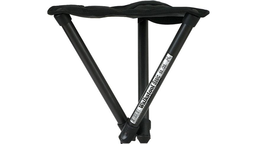 Walkstool - Basic 50 - Campingstuehle