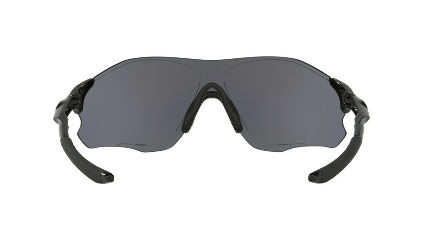 Oakley - Evzero Path - Sonnenbrillen