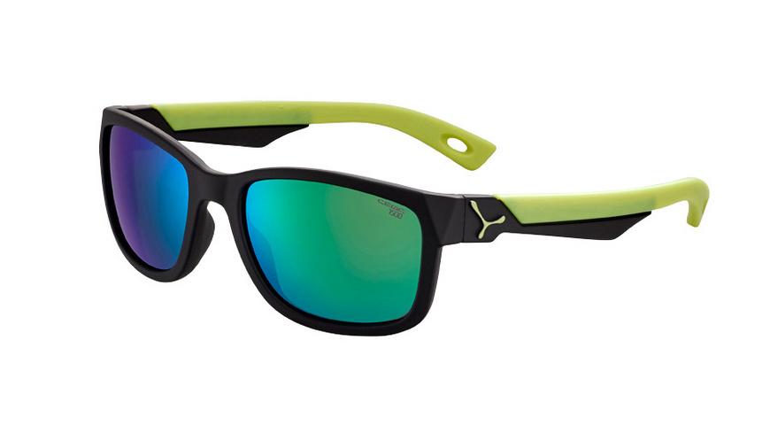 Cebe - Avatar - Sonnenbrillen