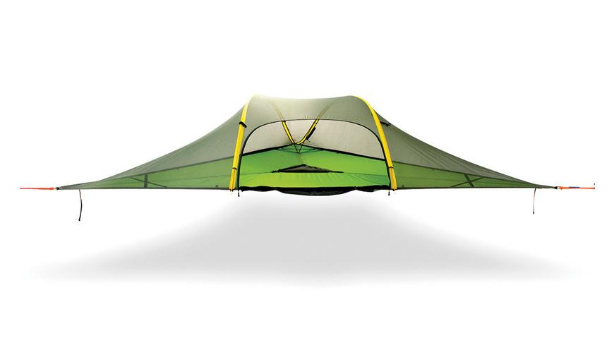 Tentsile - Stingray - Zelte
