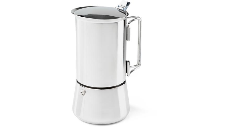 GSI Outdoors - Moka Espresso Pot - Kaffeekocher