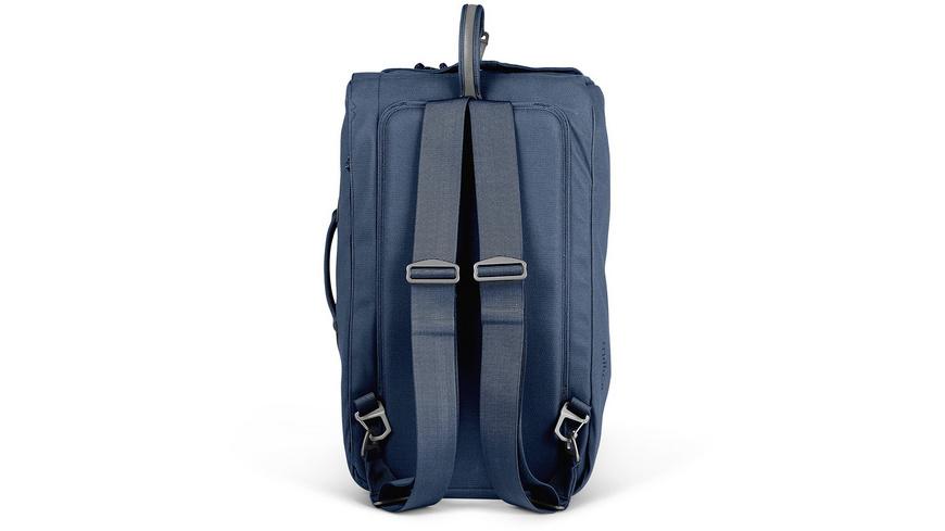 Millican - Miles The Duffle Bag 28 l - Rucksaecke