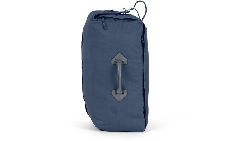 Millican - Miles The Duffle Bag 40 l - Reisetaschen Duffel Bags