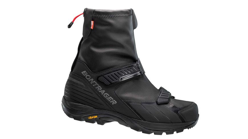 Bontrager - OMW Winter Shoe - Veloschuhe