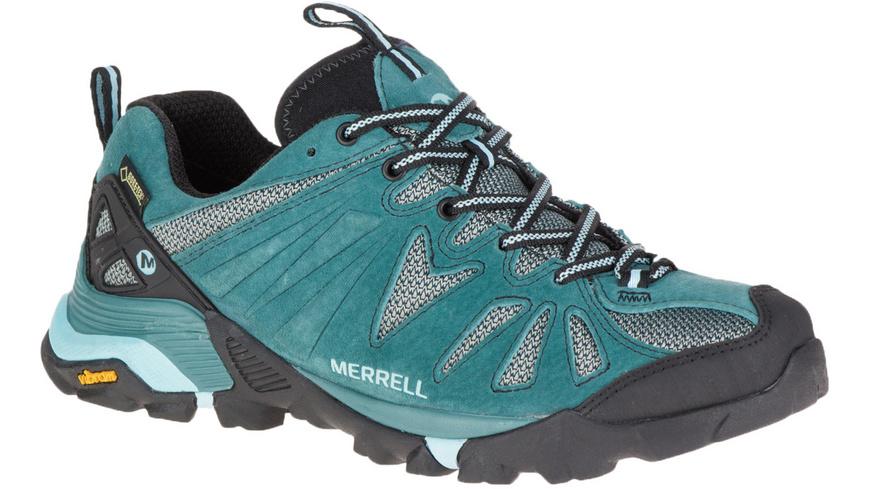 Merrell - Capra GTX - Multifunktionsschuhe