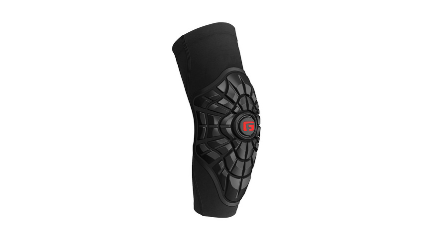 GFORM - Elite Elbow Guard - Velo Protektoren