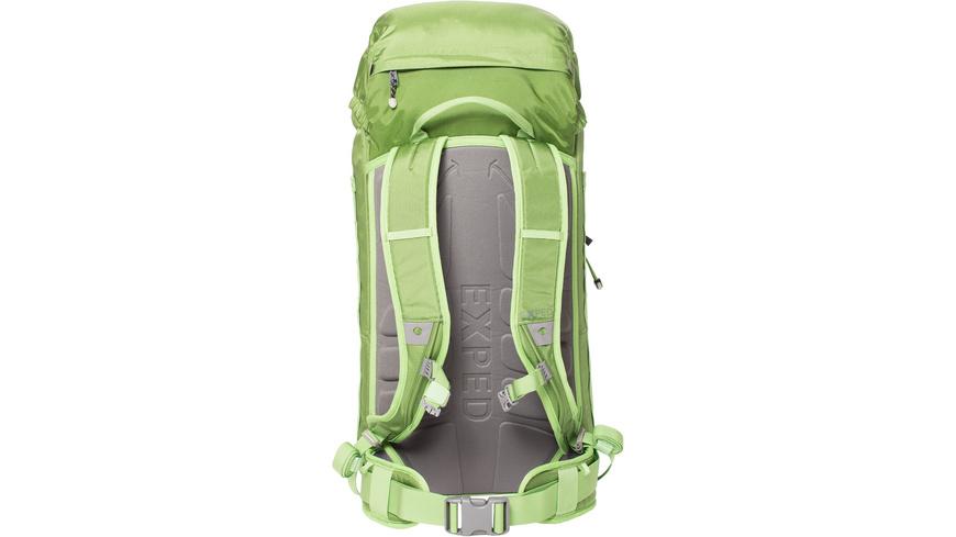 Exped - Mountain Pro 30 - Wander Trekkingrucksaecke