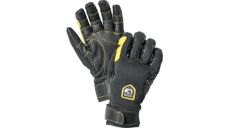 Hestra - Ergo Grip Active - Handschuhe