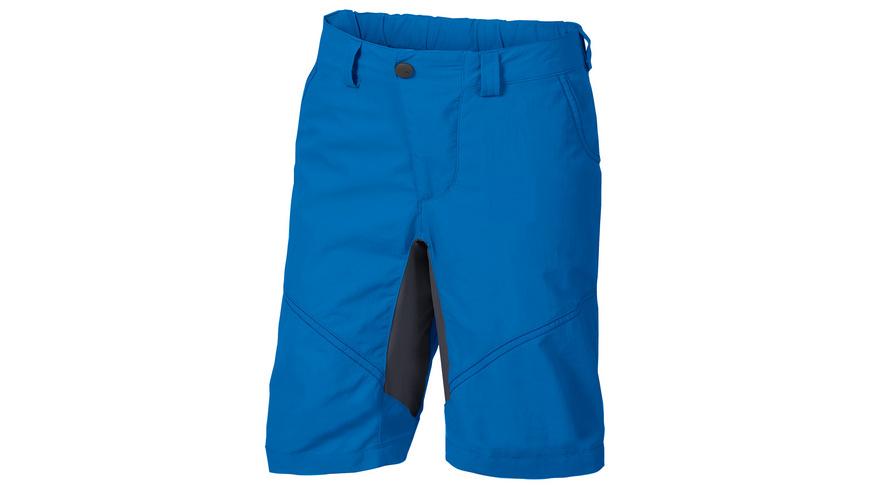 Vaude - Kids Grody Shorts V - Velobekleidung