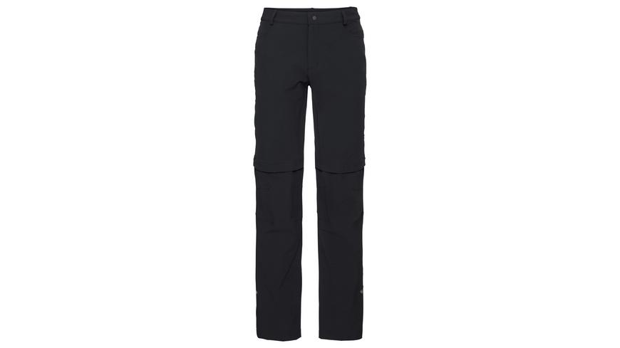 9d739bf9 Mens Yaki ZO Pants II online bestellen | Transa Travel & Outdoor