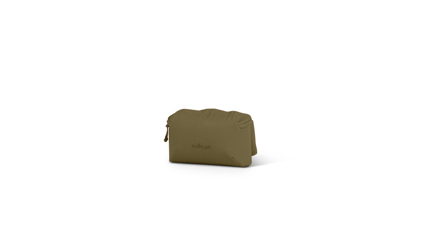 Millican - The Camera Insert and Waist Pack - Fototaschen