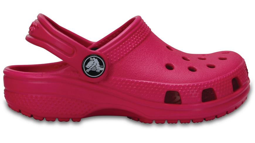 Crocs - Kids Classic Clog - Trekkingsandalen