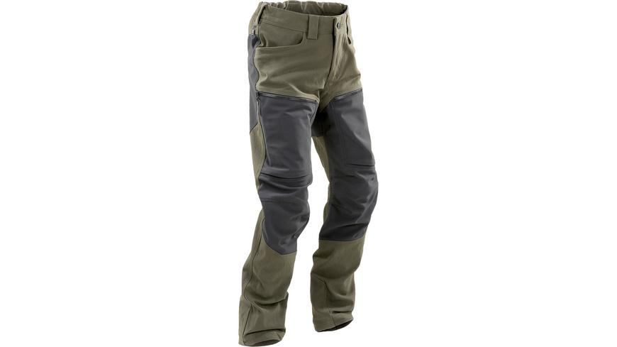 HAGLOeFS - Rugged Mountain Pant Junior - Trekkinghosen