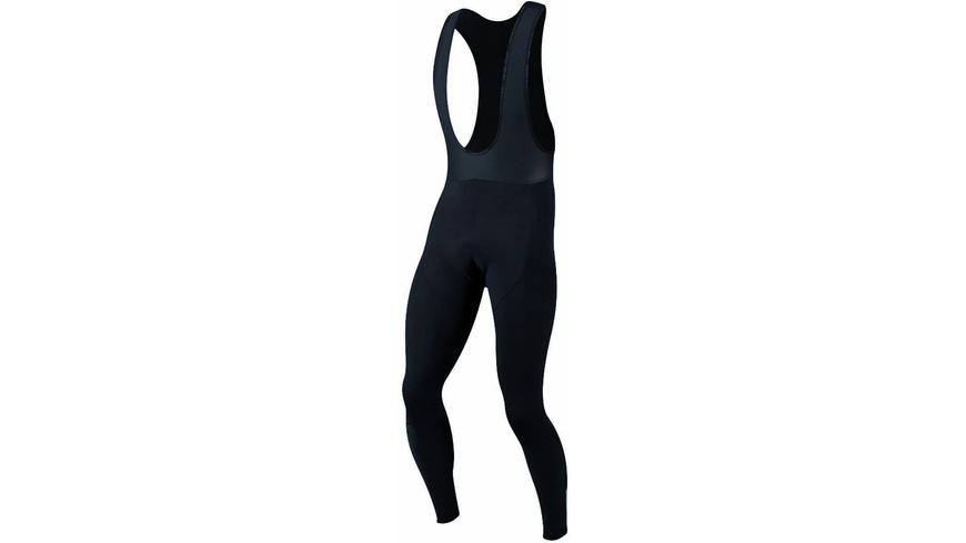 Pearl Izumi - Pursuit Thermal Bib Tight - Velohose