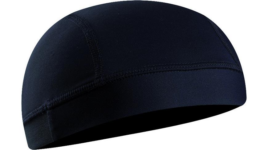 Pearl Izumi - Transfer Lite Skull Cap - Velo Kopfbedeckung