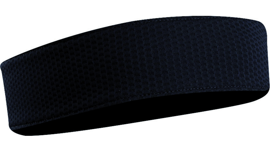 Pearl Izumi - Transfer Lite Headband - Velo Kopfbedeckung