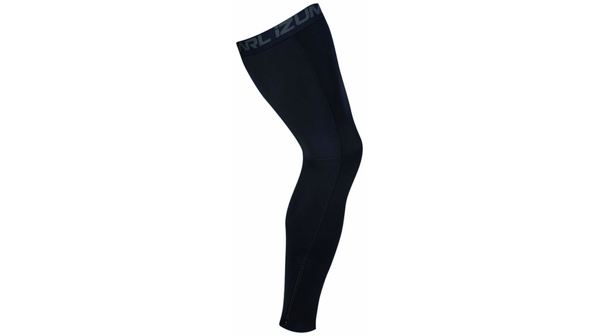 Pearl Izumi - Elite Thermal Leg Warmer - Armlinge Beinlinge