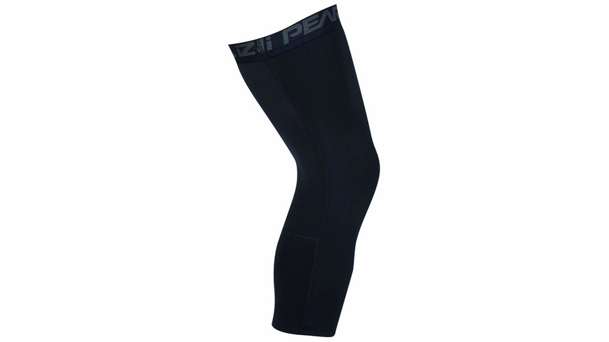 Pearl Izumi - Elite Thermal Knee Warmer - Armlinge Beinlinge