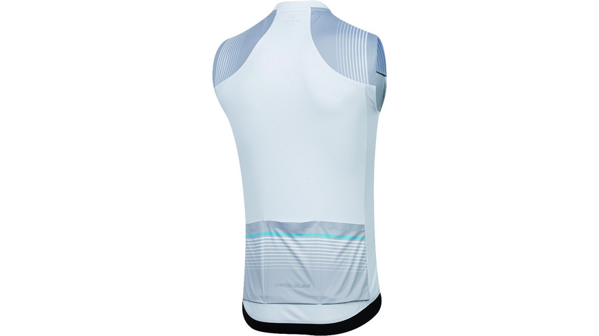 Pearl Izumi - Elite Pursuit Sleeveless Jersey - Velotrikot