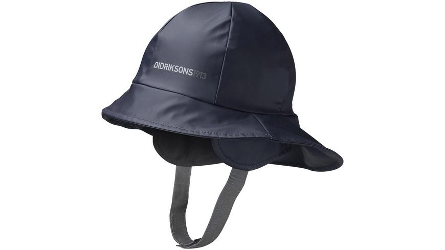 Didriksons - Southwest Kids - Kopfbedeckung