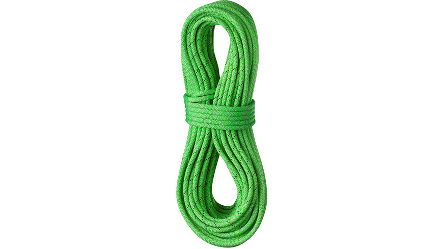 Edelrid - Tommy Caldwell Pro Dry DT 96mm - Seile