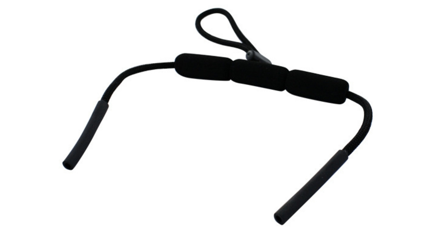 Julbo - Tube Floating Cord - Sonnenbrillen
