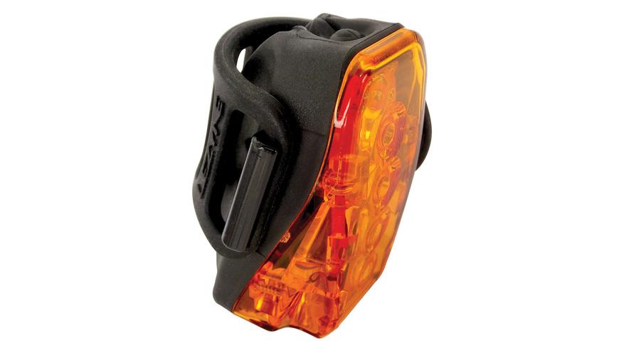 Lezyne - LED Laser Drive Rear - Velolicht