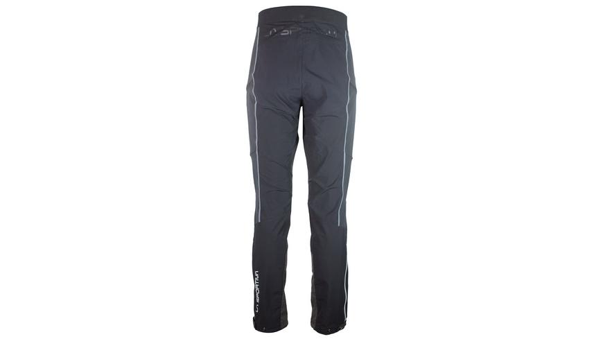 La Sportiva - Zupo Pant M Long - Softshellhosen