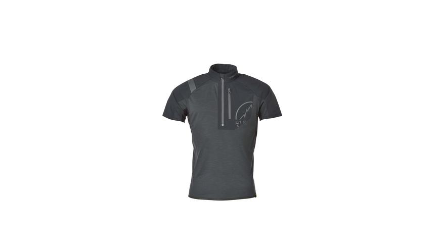 La Sportiva - Mattstock SS Tech Shirt M - TShirts