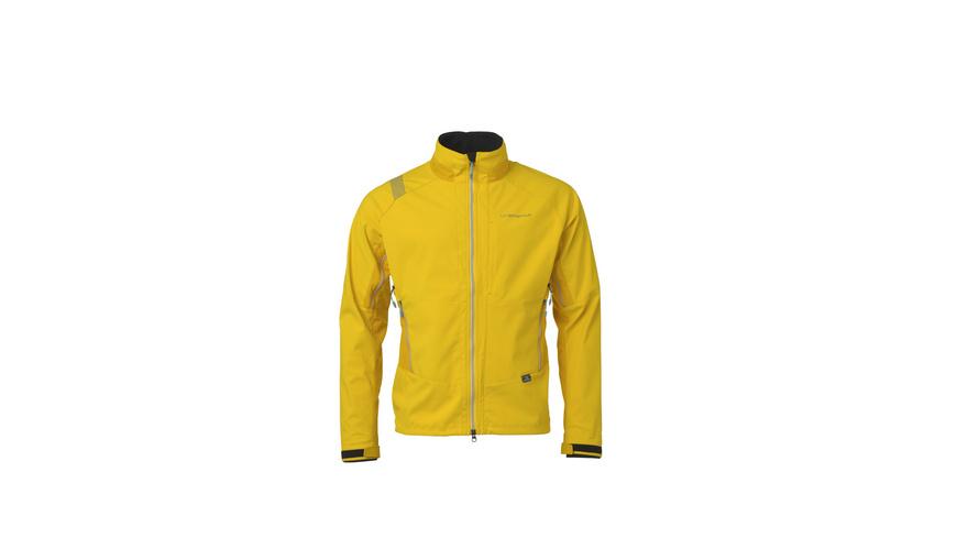 La Sportiva - Cheillon WS Jacket M - Softshelljacken