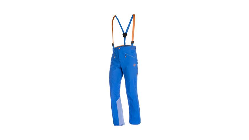 Rabatt-Verkauf 100% authentisch uk billig verkaufen Nordwand Pro HS Pants Men online bestellen | Transa Travel & Outdoor