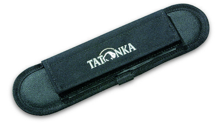 Tatonka - Shoulder Pad 50mm - Rucksaecke