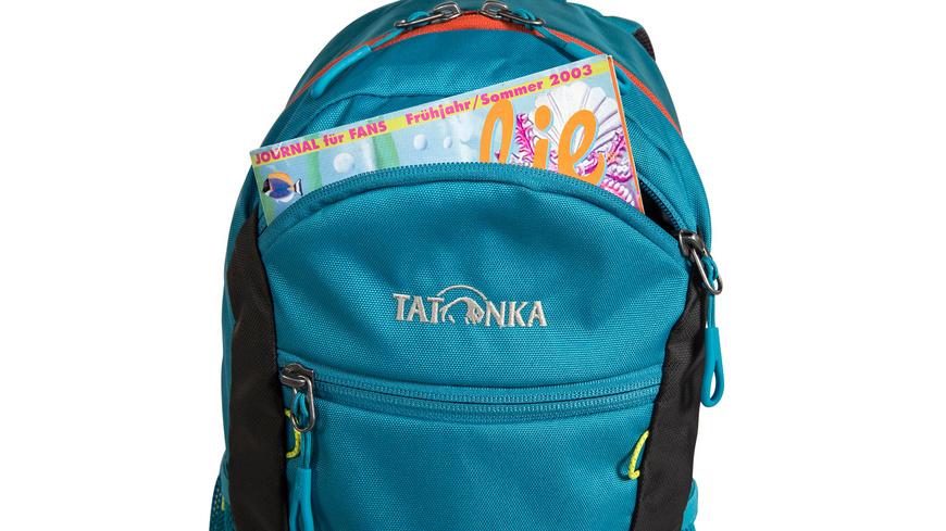 Tatonka - Audax 12 Jr - Rucksaecke