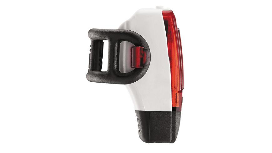 Lezyne - KTV Drive Rear - Velolicht