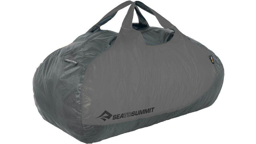 Sea to Summit - UltraSil Duffle Bag - Reisetaschen Duffel Bags