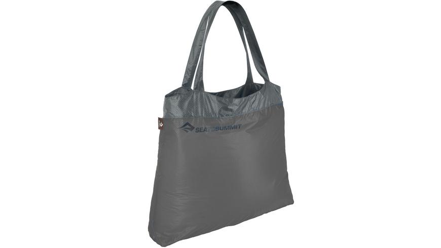 Sea to Summit - UltraSil Shopping Bag - Reisetaschen Duffel Bags