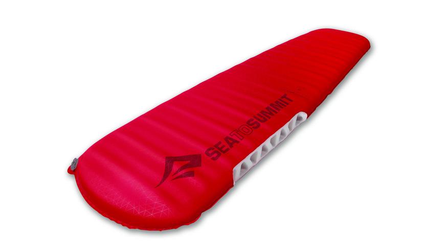 Sea to Summit - Comfort Plus Self Inflating - Isomatten