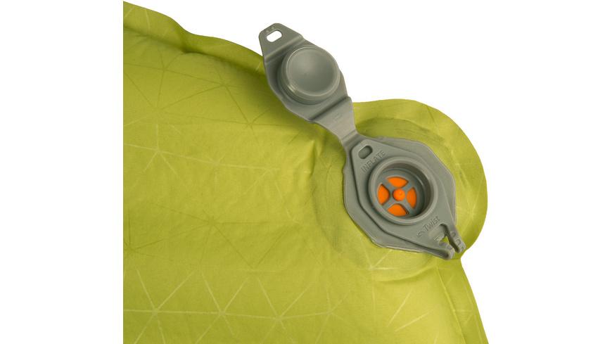 Sea to Summit - Comfort Light Self Inflating - Isomatten