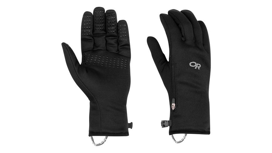 Outdoor Research - Versaliners Glove Mens - Damen