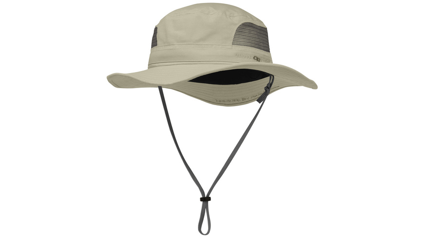 Outdoor Research - Transit Sun Hat - Damen