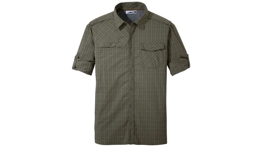 Outdoor Research - Kennebec Sentinel Shirt - Hemden