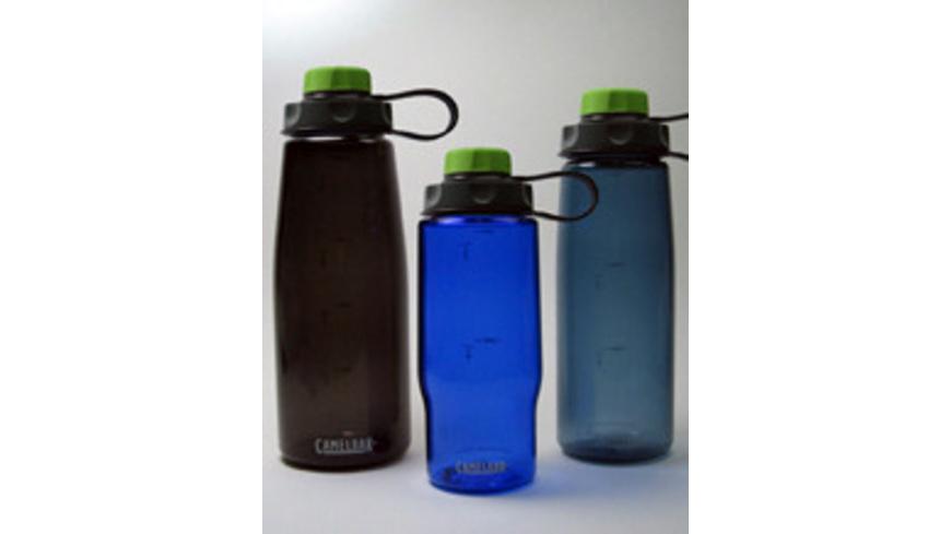 Humangear - Universal Cap 53mm - Trinkflaschen