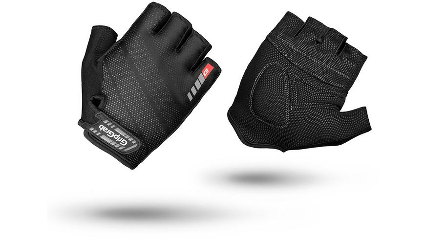 GripGrab - Rouleur Padded Short Finger Glove - Velohandschuhe