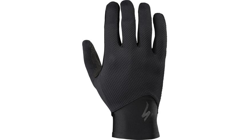 Specialized - Renegade Long Finger - Velohandschuhe