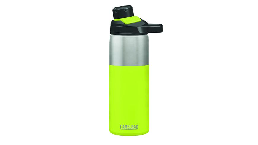 Camelbak - Chute Mag VI - Trinkflaschen